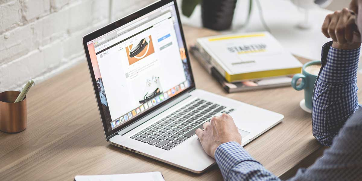 Web Design Tips For A Better Conversion Rate