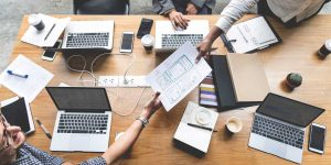 3 Ways Graphic Design Can Benefit Your Business