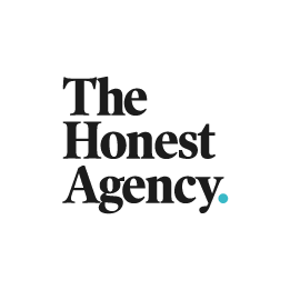 The Honest Agency