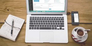 4 Must Haves For Your Website Footer Design